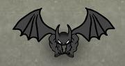 Cerzak (Telepath RPG 2)