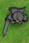 File:Mechanic Swordsman.png