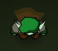 Gelf (Telepath RPG 2).png