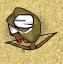 Bandit Longbowman