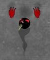 General Darkeye (Telepath RPG 2).png