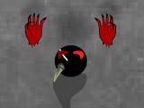 General Darkeye