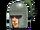 Swordsman F.png