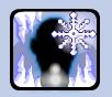 Attack FrostBreath2