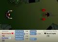 Battle (Telepath RPG 1).png