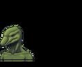 Lizardman Child M.png
