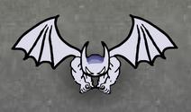 Frost Spriggat (Telepath RPG 2)