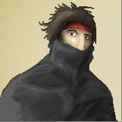 TPA2 Assassin