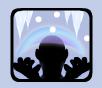 Attack FrostShield