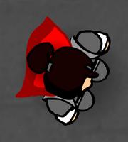 Karli (Telepath RPG 2)