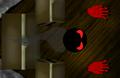 Penumbra (Telepath RPG 2).png