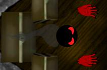 Penumbra (Telepath RPG 2)