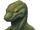 Lizardman M.png