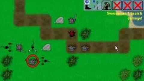 Telepath RPG Chapter 2 Mission 1 Walkthrough