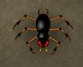 Giant Bug (Telepath RPG 2).png