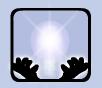 Attack LightBomb