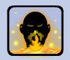 Attack FireBreath2