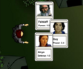 Contact (Telepath RPG 1).png