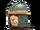 Spearman M.png