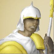 TPA2 Spearman