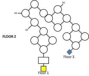 Crypt4Floor2