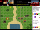 Map Editor (TRPG:SoG)