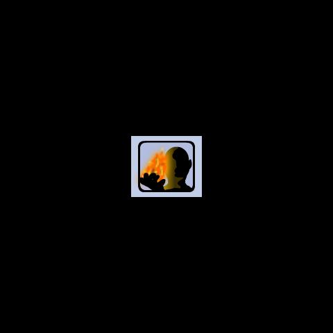 Pyro Blast icon
