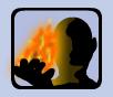 Attack PyroBlast