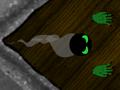 Lala (Telepath RPG 2).png