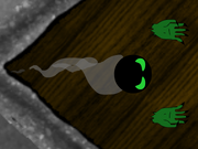 Lala (Telepath RPG 2)