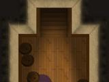 Baz's Cellar
