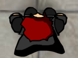 Hero (TRPG 1 & 2)