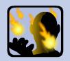 Attack PyroHail