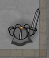 Swordsman (Telepath RPG 2).png