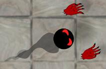 Shadowboxer (Telepath RPG 2)