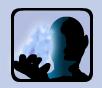 Attack CryoBlast
