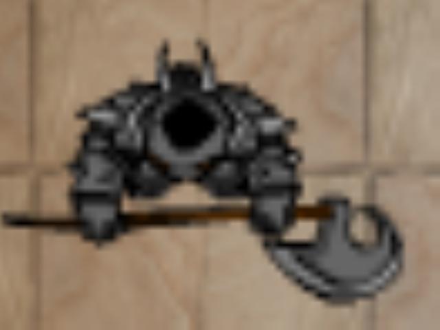 File:Phantom Armor.png