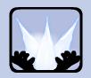 Attack CryoCross