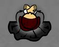 Hero (TRPG 1).png