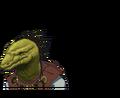 Lizardman Matriarch2.png