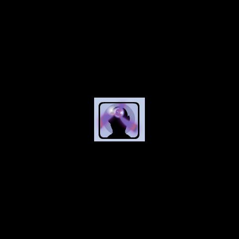 Mind Blast icon