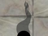 Darkling (Telepath RPG 2)