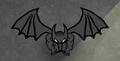 Dark Spriggat (Telepath RPG 2).png