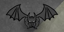 Dark Spriggat (Telepath RPG 2)