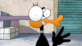170px-Bugs Grabs Daffy