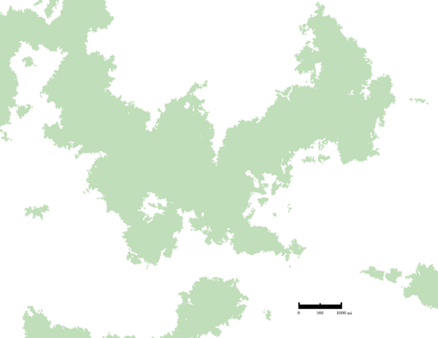 File:Teles blank map.png