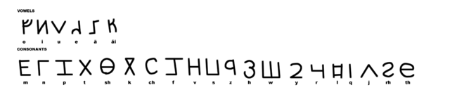 File:Nyazishscript.png