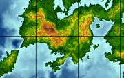 Ss (2014-05-26 at 02.07.29)