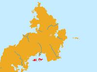 Land of Nanarulamuts