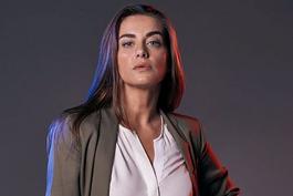 Karen Franco